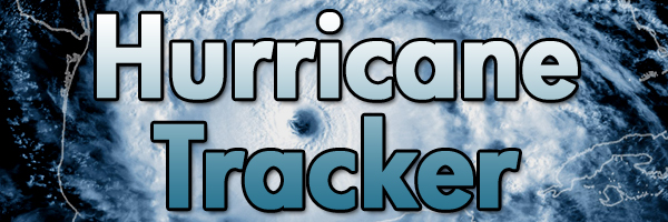 HurricaneTracker2