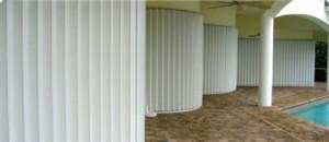 accordion_shutters_