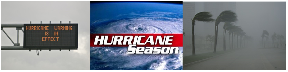 hurricane_protection_header