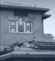 remodeling_sidebar1