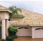 roof1-150x144